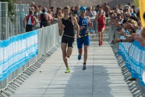Maschsee Triathlon