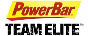 PowerBar Team Elite