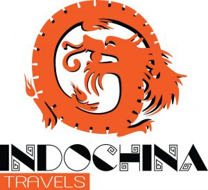 Indochina Travels